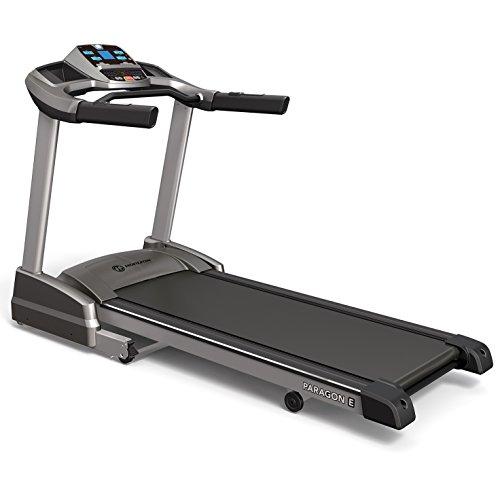Horizon Fitness Laufband Paragon 8E