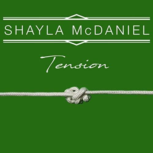 Shayla McDaniel