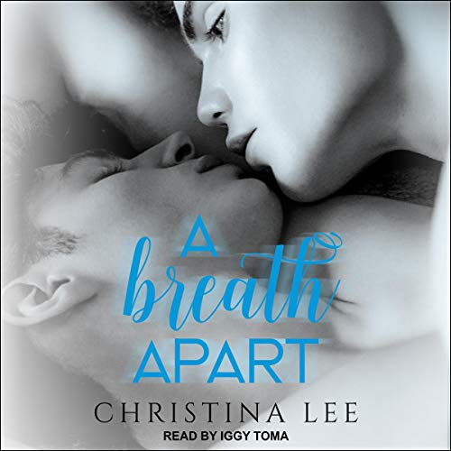 A Breath Apart cover art