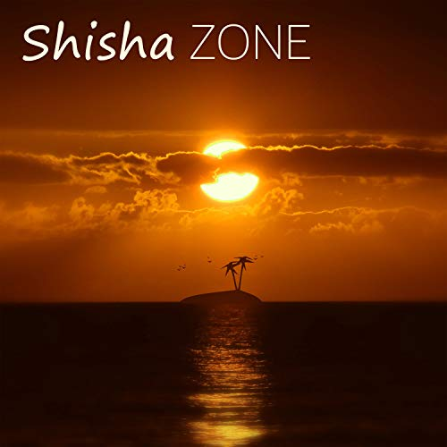 Shisha Zone – Smoke Signs, Deep Relax