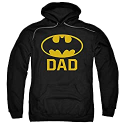 funny new dad gifts