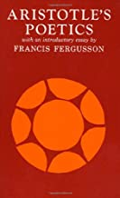 Best aristotle's poetics francis fergusson Reviews