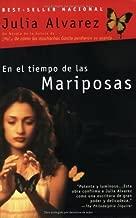 En el tiempo de Las Mariposas (Spanish Edition) by Julia Alvarez (1998-05-01)
