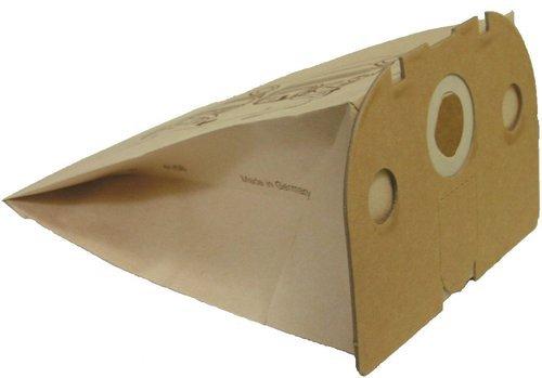 20 Staubsaugerbeutel geeignet für Vorwerk Tiger 250, 251, 252
