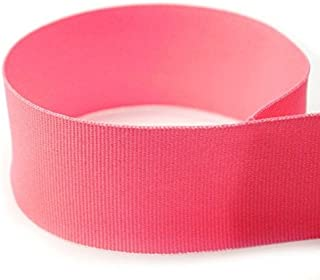 Best hot pink grosgrain ribbon Reviews