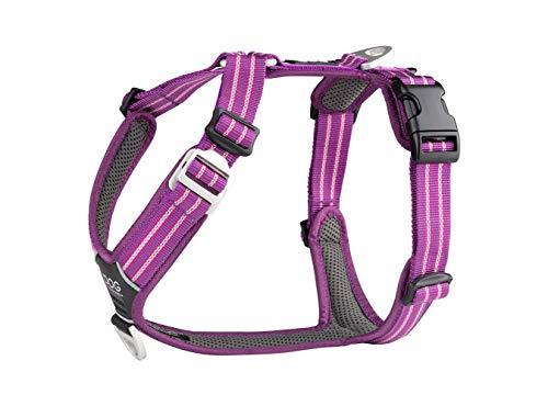 Dog Copenhagen Harnais Confort Walk Air Taille S Violet