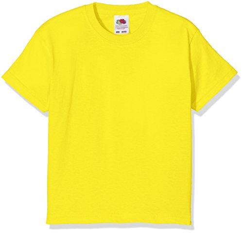 Sono 2-Navy Boys 2nd Regalo Di Compleanno T-shirt a Taglia 2-3 anni con un rosso /& Yello