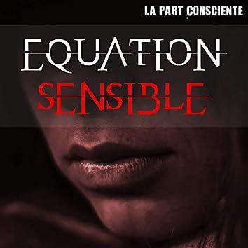 Equation sensible