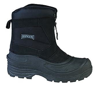Best ranger snow boot Reviews