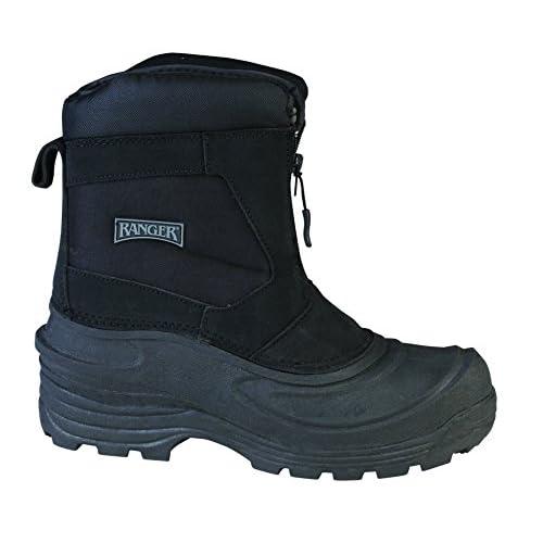 Ranger by Honeywell mens Winter Boots