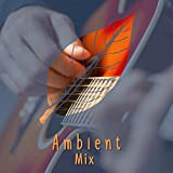 Mexican Latin Ambient Mix