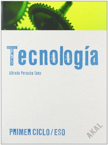 Tecnología Primer Ciclo ESO (Enseñanza secundaria) - 9788446027034: 231