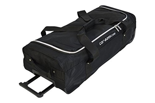 Carbags UN0007TB dakkoffer universeel