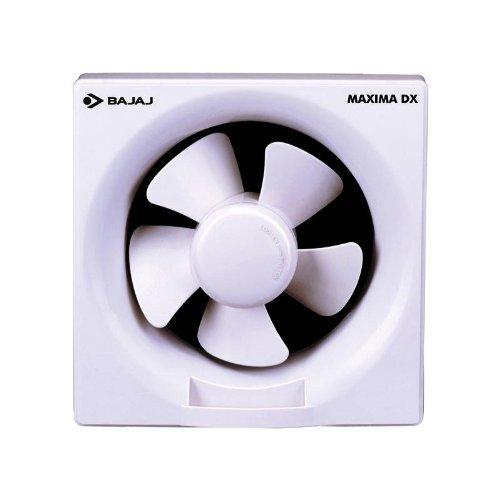 Bajaj Maxima Exhaust Fan