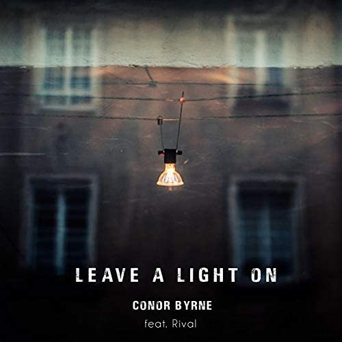 Conor Byrne feat. Rival