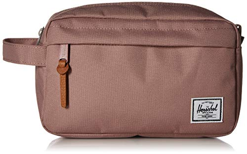 Herschel Chapter Toiletry Kit Ash Rose Classic 5L