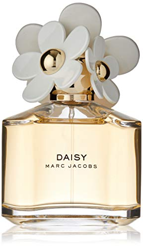 Price comparison product image Marc Jacobs Daisy,  EDT Spray,  3.4 Fl Oz