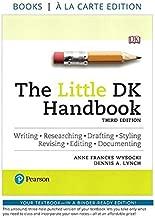 The Little DK Handbook -- Loose-Leaf Edition (3rd Edition)