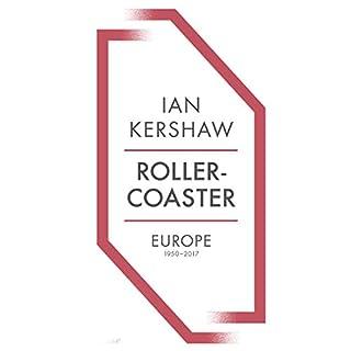 Rollercoaster Titelbild