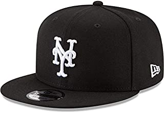 Best new era cap black white Reviews