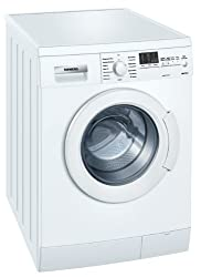 siemens wm14e425 bestseller waschmaschinewaschmaschinen test 2016. Black Bedroom Furniture Sets. Home Design Ideas