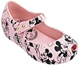 Disney Shoes For Kids