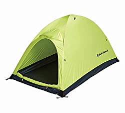 Black Diamond Firstlight 2-Pack Tent Wasabi One Size