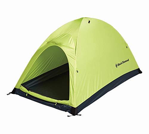Black Diamond Equipment - Firstlight 2P Tent - Wasabi