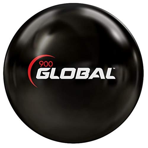900 Global Poly 15lb