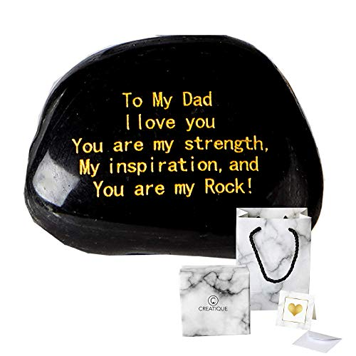 Father's day gifts from daughter and Son, Dad gifts from daughter, Birthday gifts for dad, best dad gifts, Happy Birthday dad, Gifts for dad, father day gifts, Christmas gift for dad, dad presents