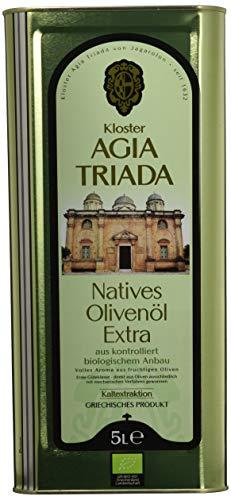 Vinolio Creta Ltd -  Agia Triada Extra