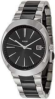 Rado Watch R15943162–For Men