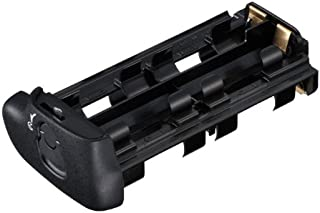 Nikon MS-D12 AA Battery Holder for MB-D12