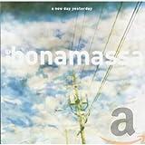 Songtexte von Joe Bonamassa - A New Day Yesterday