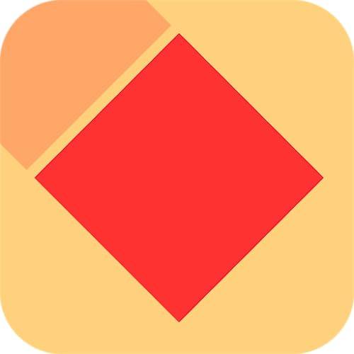Flip-Flop-Blitz für Android & Kindle Fire Kostenloses