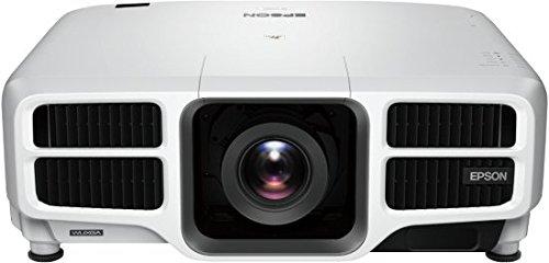 Videoprojetor Epson EB-L1100U