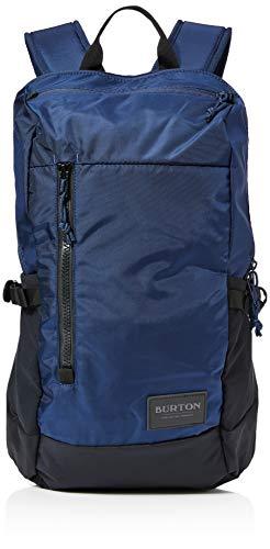 Burton Unisex– Erwachsene Prospect 2.0 Daypack, Dress Blue