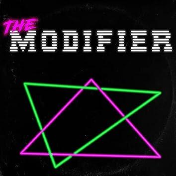 The Modifier