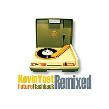 Future Flashback Remixed