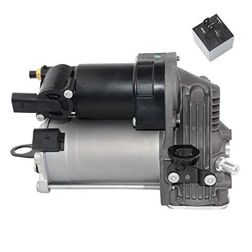 SCSN A1643200204 1643201204 - Compressore d\'aria Airmatic