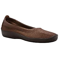 Arcopedico Women's L2 Slip On Loafers Shoes