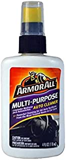 ARMORALL MULTI PURPOSE AUTO CLEANER (MINI) 118 ml