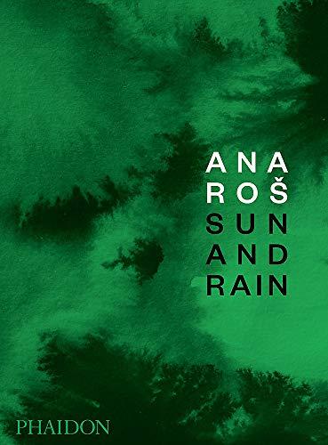 Ana Ros: Sun and Rain (Food Cook)