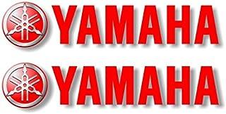 Best yamaha atv stickers Reviews