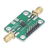 Attenuatore a controllo numerico, modulo di attenuazione 1MHz-4GHz Perdita di inserzione 2dB per analizzatore di rete per filtro per radio