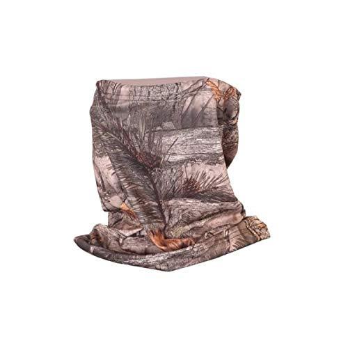 Somlys Tour de Cou léger Camouflage Foret 875