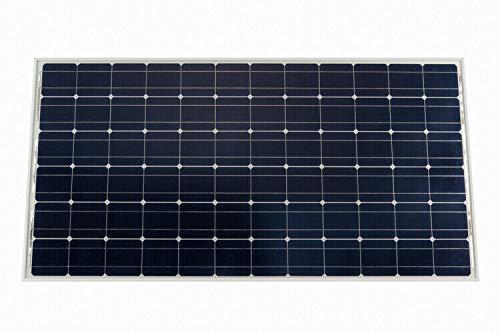Victron Energy - Panneau solaire XXL monocristallin 24V/360W