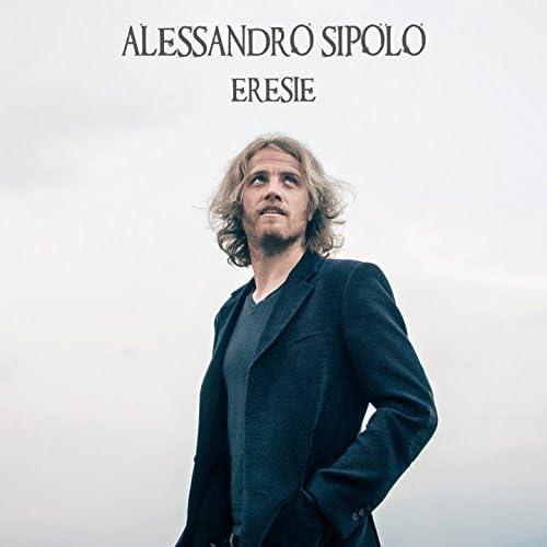 Alessandro Sipolo