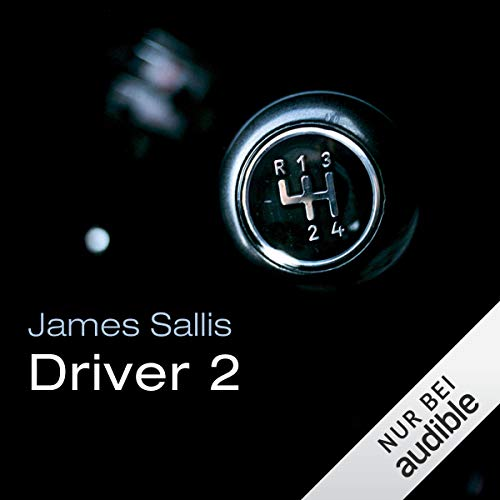 Driver 2 cover art