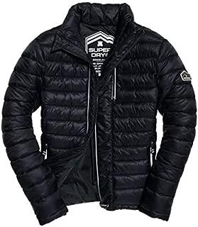 Best superdry jacket xs mens Reviews